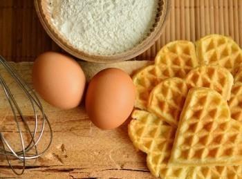 программа ЕДА: Выпечка для чайников Греческий пирог с курицей и фетой