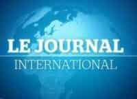 Выпуск новостей TV5 Monde в 13:00 на канале
