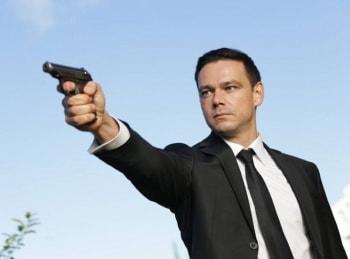 программа Пятый канал: Высокие ставки Хороший повод для убийства