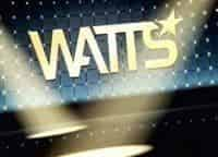 Watts Топ 10 в 13:30 на канале