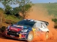 программа Авто Плюс: WRC 2018: Wales Rally GB 11 серия