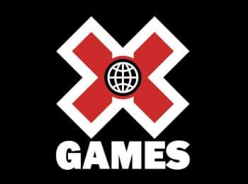 программа Русский Экстрим: X Games Всемирные летние экстремальные игры Австралия: Часть 6