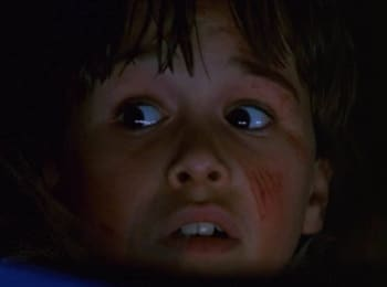 Хэллоуин 5: Месть Майкла Майерса кадры