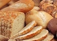Хлеб! Есть! 1 серия в 17:35 на канале