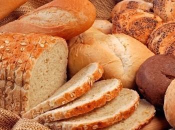 программа Кухня ТВ: Хлеб! Есть! Французский хлеб с семенами Сэндвич с крок месье