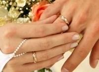 программа Русский роман: Хочу замуж
