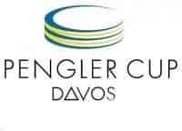Хоккей Кубок Шпенглера Финал Трансляция из Швейцарии в 20:05 на канале