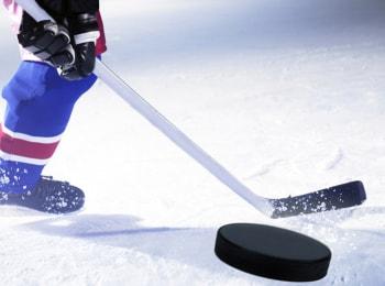 программа Телеканал КХЛ: Хоккей КХЛ СКА Йокерит Прямая трансляция