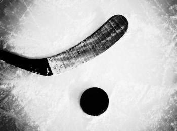 программа Матч ТВ: Хоккей КХЛ Спартак Москва – СКА Санкт Петербург Прямая трансляция