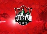 программа МАТЧ!: Хоккей Матч звёзд КХЛ 2019 Трансляция из Казани