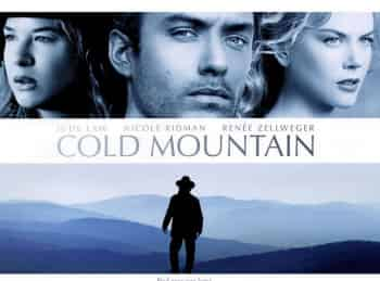 программа ТВ 1000: Холодная Гора