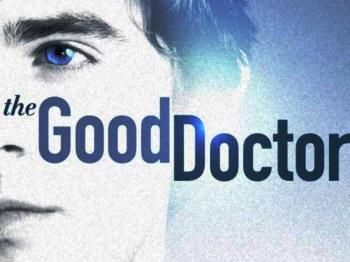 программа ТВ3: Хороший доктор Карантин: Часть 1