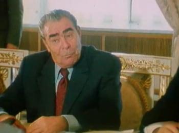 ХХ век Поэзия Александра Твардовского 1972 в 00:55 на Россия Культура