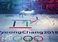 XXIII зимние Олимпийские игры в Пхёнчхане Санный спорт Мужчины 3 и 4 заезд Фигурное катание Командные соревнования в 14:00 на канале
