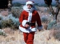 Я буду дома к Рождеству в 00:20 на канале