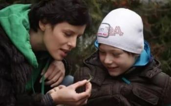 программа Русский роман: Я буду рядом