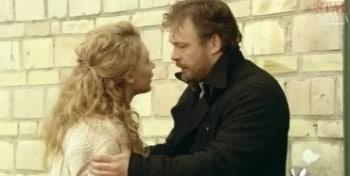 программа Русский роман: Я думал, ты будешь всегда