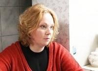 программа Русский роман: Я тебя никогда не забуду