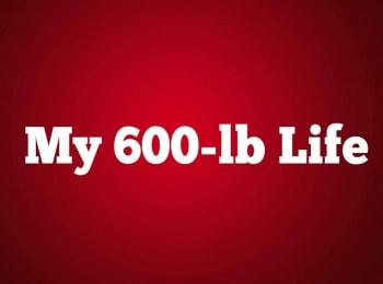 программа TLC: Я вешу 300 кг Джанин: Часть 2