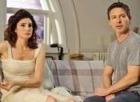 программа Кинокомедия: Я вышла замуж за придурка