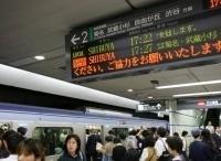 программа Мир: Японский городовой