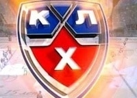 программа Телеканал КХЛ: Яркие матчи КХЛ