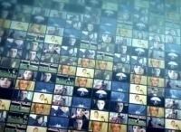 программа National Geographic: Youtube: революция