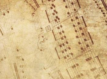 программа Продвижение: Юбилейный концерт оркестра Таврический