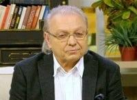 Юрий-Маликов-Все-самоцветы-его-жизни