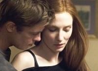 Загадочная история Бенджамина Баттона фильм (2009), кадры, актеры, видео, трейлеры, отзывы и когда посмотреть | Yaom.ru кадр