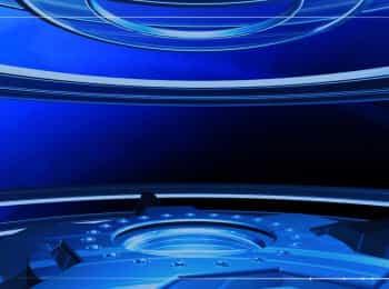 программа ТВ Центр (ТВЦ): Закон и порядок