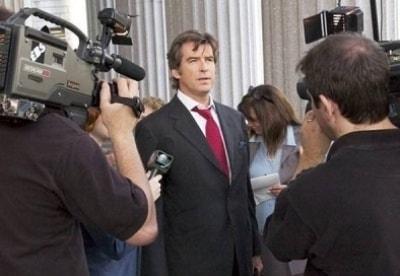 Законы привлекательности - фильм, кадры, актеры, видео, трейлер - Yaom.ru кадр