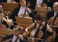Закрытие XVII Московского Пасхального фестиваля Симфонический оркестр Мариинского театра в 22:40 на канале