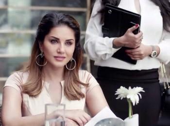 программа Bollywood: Запретная любовь