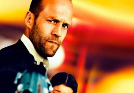 Защитник фильм (2011), кадры, актеры, видео, трейлеры, отзывы и когда посмотреть | Yaom.ru кадр