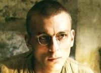 программа ТВ 1000 русское кино: Застава Жилина 4 серия