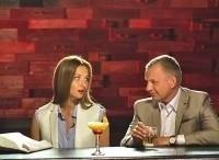 программа ТВ 1000: Затмение