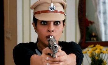 программа Bollywood: Затянувшаяся расплата