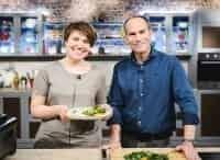 программа Кухня ТВ: Здорово есть! 10 серия