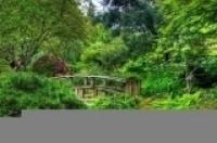 программа Усадьба: Здоровый сад 17 серия