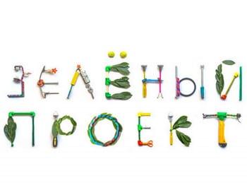 программа Карусель: Зеленый проект