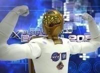 Земля 2050 45 и 46 серии в 15:15 на канале