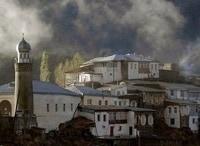 программа Россия Культура: Земля людей Даргинцы Сердце гор