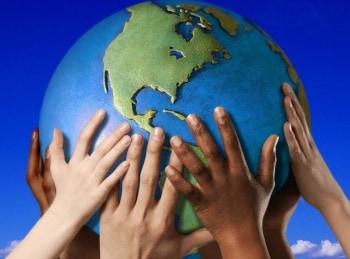 программа Россия Культура: Земля людей Эвенки По закону тайги