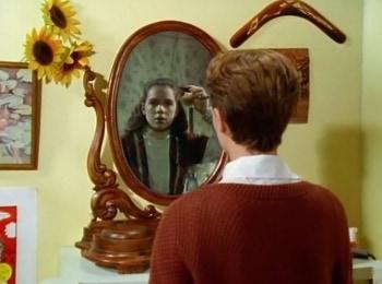 Зеркало, зеркало в 16:30 на канале
