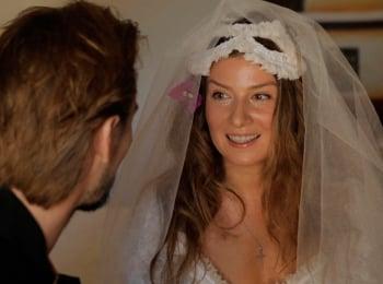 программа Суббота: Жанна, пожени Егор и Тая на Сицилии