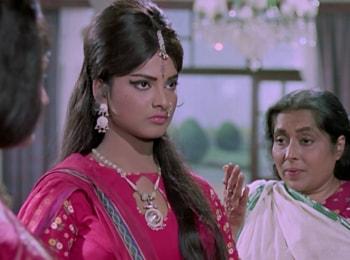 программа Индия ТВ: Жаркое лето первой любви
