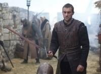 Железный рыцарь 2 в 02:37 на РЕН ТВ
