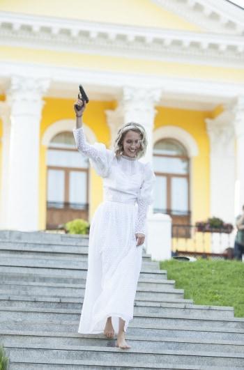 Женская-версия-Чисто-советское-убийство-1-серия