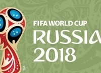 Жеребьевка-Чемпионата-мира-по-футболу-2018